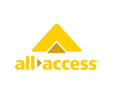 All-Access Prepaid