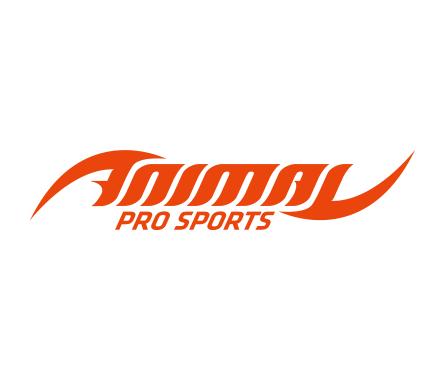 Animal Pro Sports