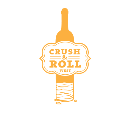 Crush & Roll West