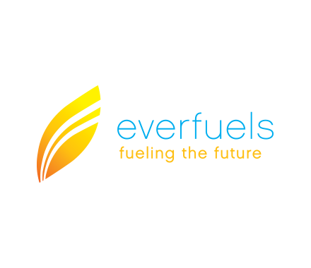 Everfuels