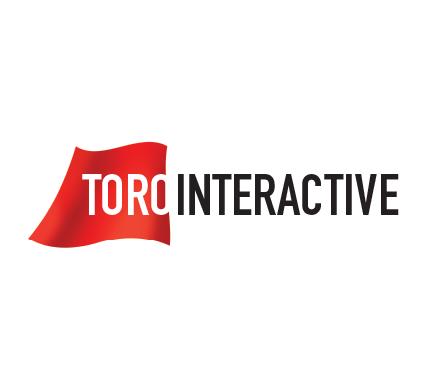 Toro Interactive