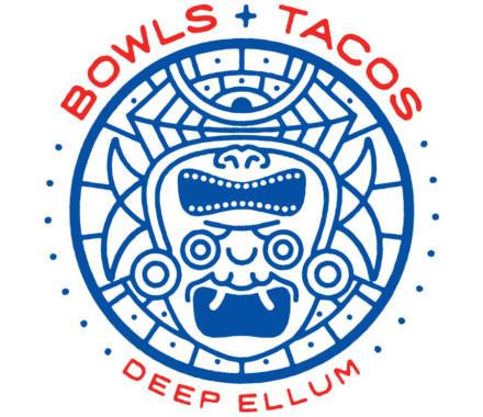 Bowls + Tacos